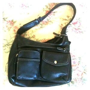 Handbags - New Leather Purse
