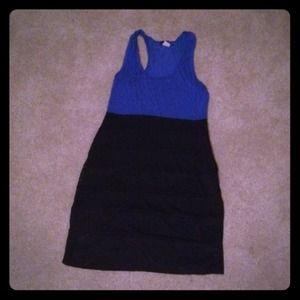 Dresses & Skirts - Xl DReSs