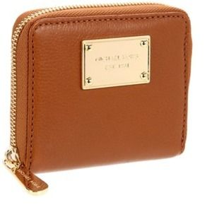 MICHAEL Michael Kors Clutches & Wallets - MICHAEL Michael Kors Jet Set Wallet