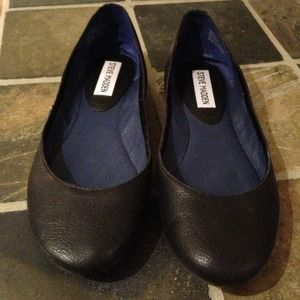 Steve Madden Shoes - Steve Madden flats | reduced price