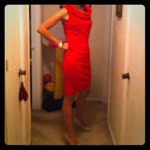 Dresses & Skirts - Adrienne Vittadini throw back NWT!!!