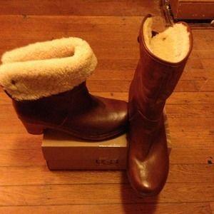 UGG Boots - Ugg boots