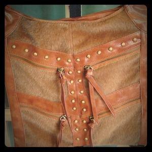 Handbags - Hot New Fall Messenger Bags