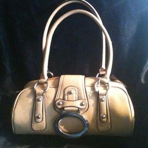 Handbags - Front Buckle Bag❤