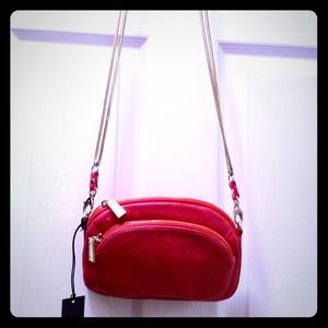 No longer available! New Rebecca Minkoff Jellybean