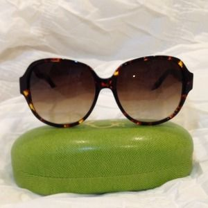 C.Wonder Accessories - C.Wonder sunglasses