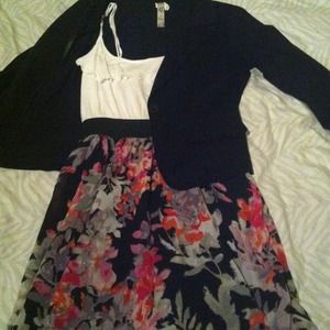 Dresses & Skirts - ⛔SOLD⛔