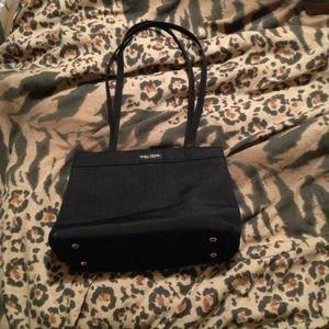 kate spade Handbags - 💜Trade💜Kate spade bag