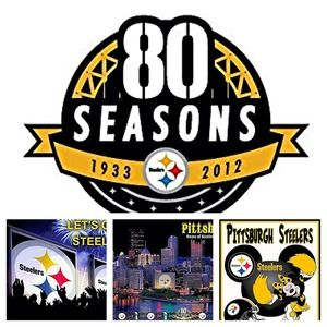 Other - This is for all you STEELERS Fans