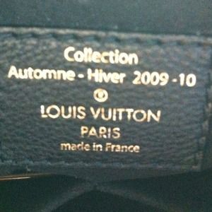 Louis Vuitton Bags - Limited edition LV Eclipse Speedy 2