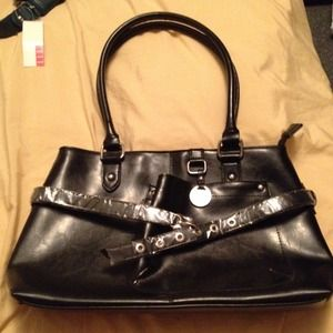 9bd11fb294e4 Rina Rich Bags for Women