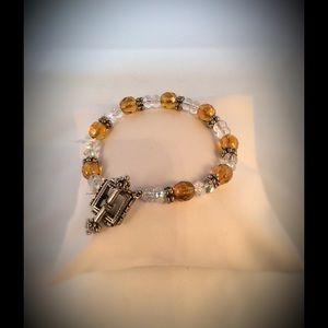 Jewelry - Handmade Bracelet❤