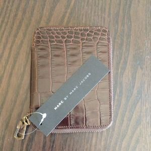 Marc by Marc Jacobs Clutches & Wallets - reserved @kendrag Marc by Marc Jacobs wallet