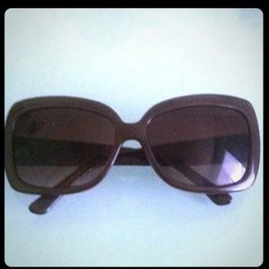 Betsey Johnson Accessories - ⬇⬇Betsey Johnson sunglasses
