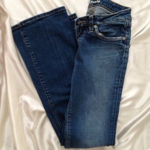 Guess Denim - Guess by Marciano jeans