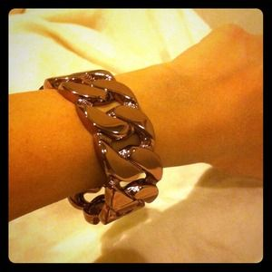 bundle bauble bar bracelets