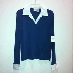 Tops - Blouse/ shirt NWT