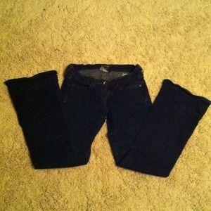 Lucky Brand Denim - Lucky jeans 28 (6)
