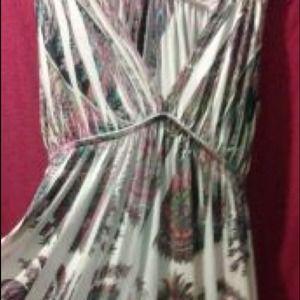 Dresses & Skirts - Nwot long dress