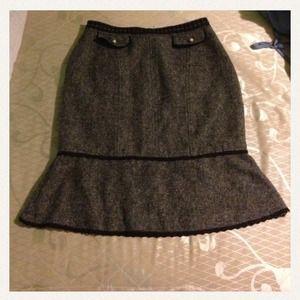 Dresses & Skirts - For @ladybug_70 Skirt Bundle✋RESERVED