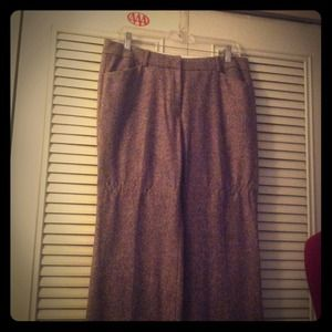 Dana buchman Pants - Dana Buchman Long pants