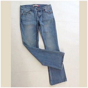Aeropostale Denim - Aeropostale Jeans ****REDUCED****