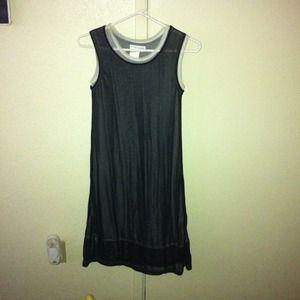 yohji Yamamoto  Dresses & Skirts - Dress