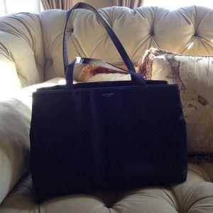 kate spade Handbags - Kate Spade Diaper Bag.