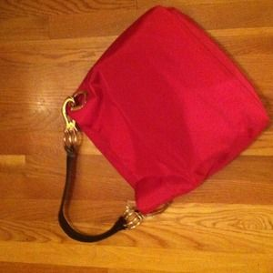 Handbags - JPK Paris Pink Tote