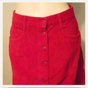 Other - Shirt & Skirt Bundle For @cafekandi