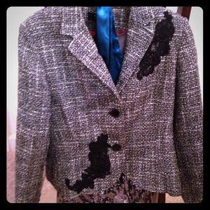 Jackets & Blazers - Beautiful Blazer