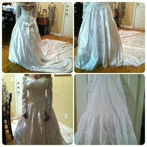 Dresses & Skirts - Bundle for @ksrofles
