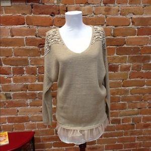 Sweaters - Bundle for @teern