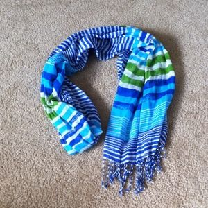 Accessories - NEW Scarf