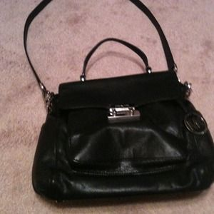 Michael Kors Handbags - Michael Kors Handbags