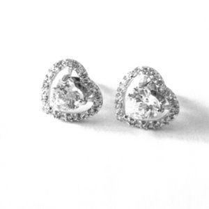 SALE!!! silver earrings