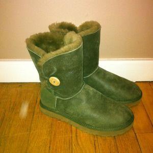 UGG Boots - Uggs🌟sale🌟