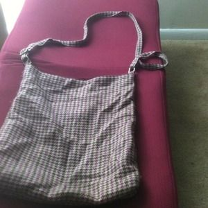 Old Navy Over The Shoulder Bag 76
