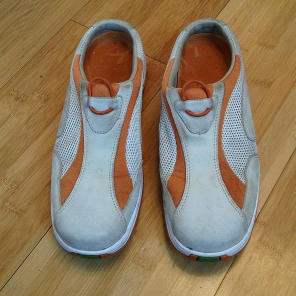 Cole Haan Nike Air Soles Slip On