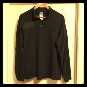 North Face Sweaters - North Face pullover