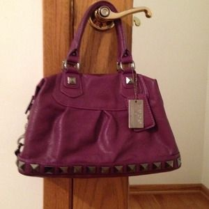 ❌SALE❌auth. bebe handbag