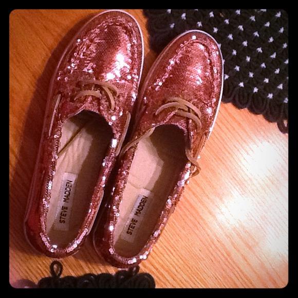 Steve Madden Shoes - Bundle for @monicaraye