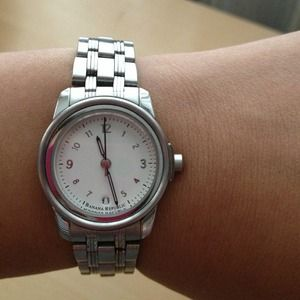 Accessories - Banana Republic Watch