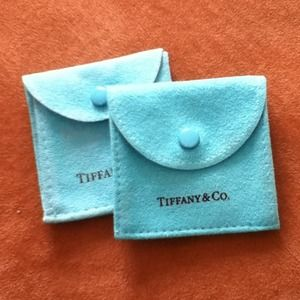 Tiffany & Co. Accessories - Tiffany Bundle