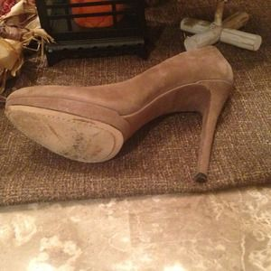 Brian Atwood Shoes - *BUNDLE* Brian Atwood & Fendi! Reserved