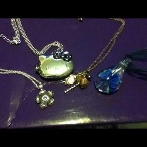Jewelry - Bundle!!!