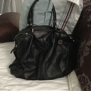 THE SAK Handbags - The SAK all leather bag