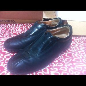 Shoes - Aerosole sneaker