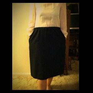 Dresses & Skirts - @nekit bundle