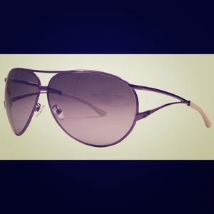 Jee Vice Accessories - SALE Jee Vice purple Sunglasses
